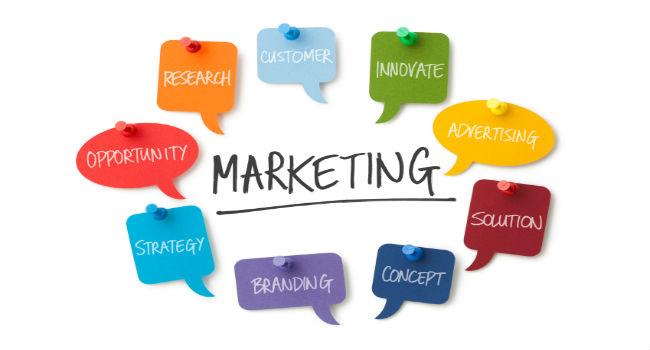 strategi-pemasaran-produk-baru-2
