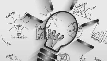 Menciptakan Peluang Usaha Dengan 5 Cara Ini Zahir Accounting Blog