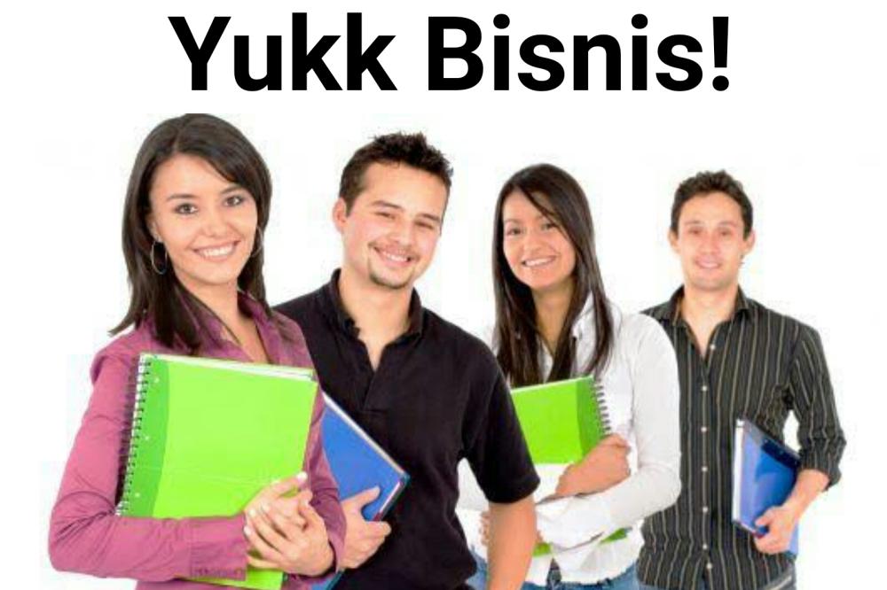 mahasiswa-belajar-bisnis